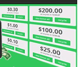 PaidVerts. Стратегии работы или как заработать $50-$1500 в день?
