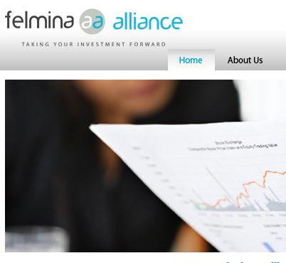 Felmina Alliance - более 600 дней успешной работы.