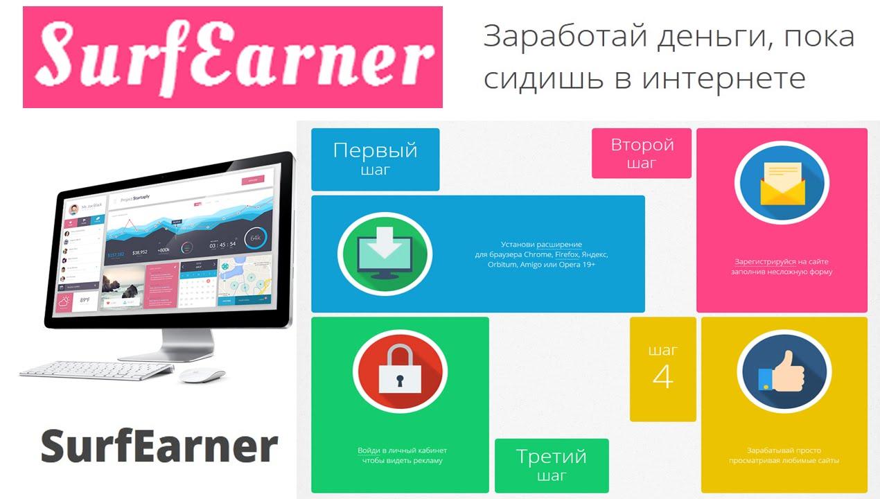 http://invest-expert.info/upload_images/maxresdefault%20(1).jpg
