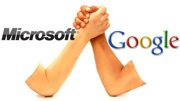 интернет заработок с американских сайтов